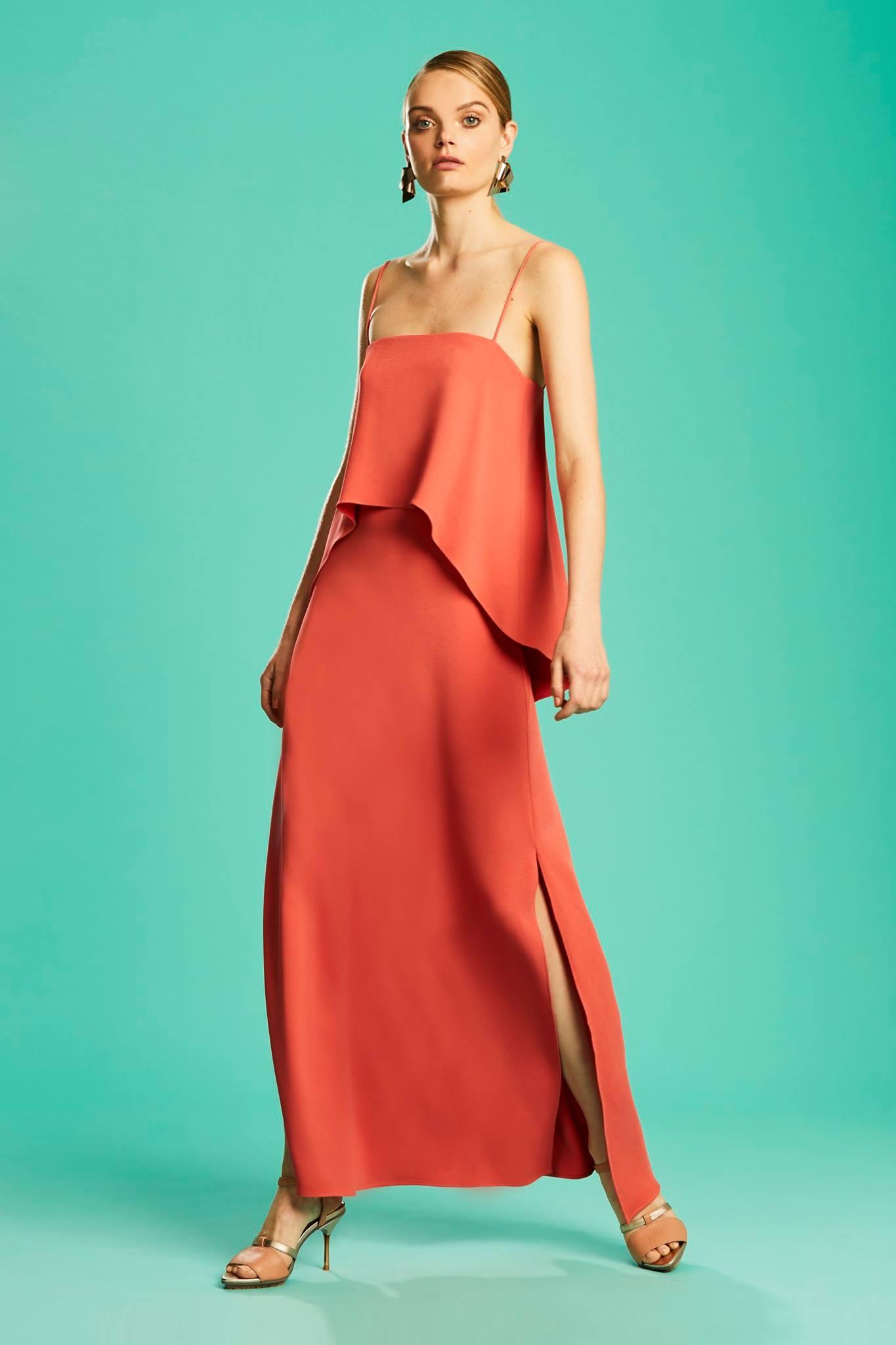 Ginger & Smart Sustainable Fashion