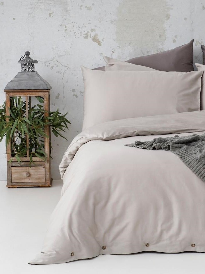 oorganic cotton sheets bedding